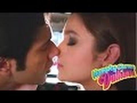Humpty Sharma Ki Dulhania   Full Movie Review   Varun Dhawan, Alia Bhatt video