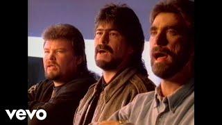 Watch Alabama Richard Petty Fans video