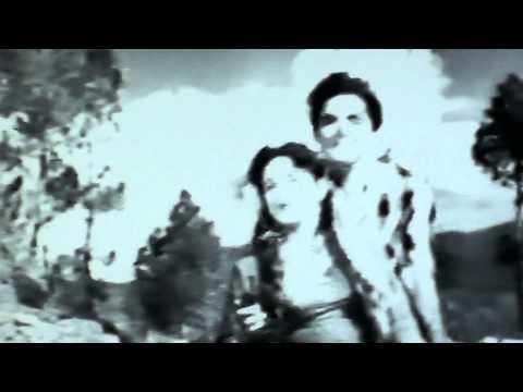 Baghon Main Bahar Aai  Sabiha  Santosh on a  bicycle ride  :...