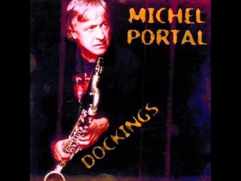 Michel Portal - Barouf