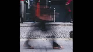 The Mono Jacks - Un sfert de secundă (official audio)