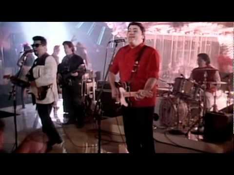 La Bamba Remix 2011 Dvj (pastràn).mpg video
