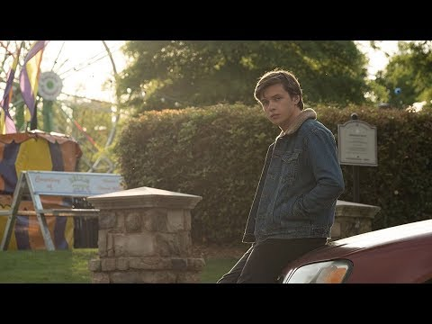 Greg Berlanti, Nick Robinson & Alexandra Shipp Interview - Love, Simon | The MacGuffin