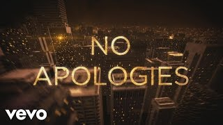 Empire Cast feat. Jussie Smollett, Yazz - No Apologies (Official Lyric Video)