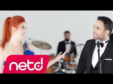 Enbe Orkestrası feat. Özge Doğru - Bizi Unutamam