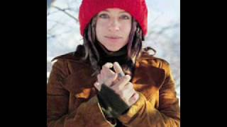 Watch Ani Difranco Evolve video