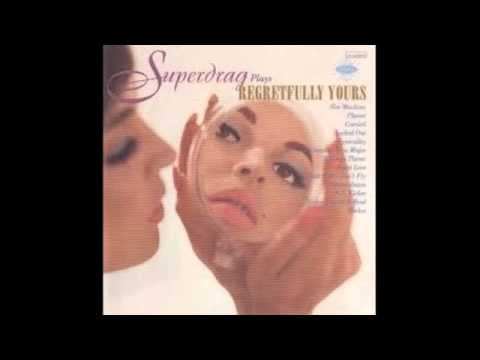 Superdrag - Truest Love
