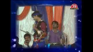 Jignesh Kaviraj | Tamara Ham | Live Program