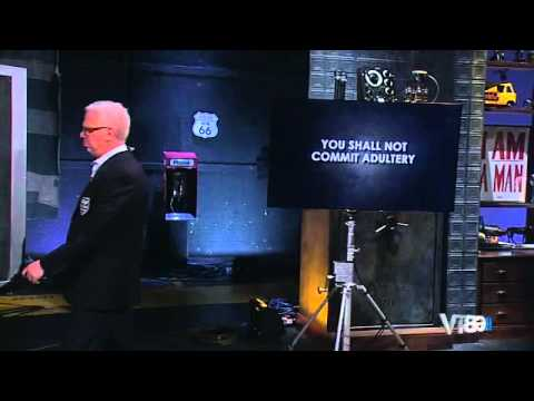 2012.05.23 - GBTV - The Glenn Beck Program - Ten Commandments