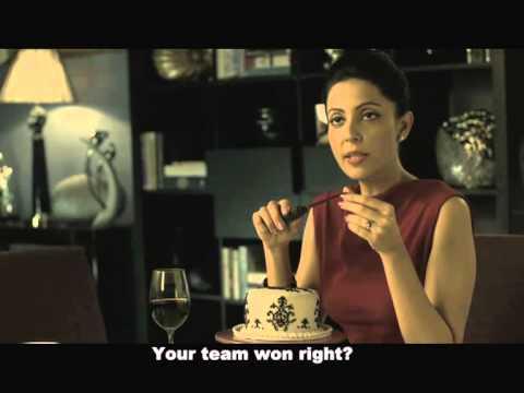 Ebay.in 2013 IPL Tv Advertisement
