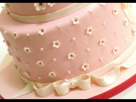 Krazy Kool Cakes By Laura Varela