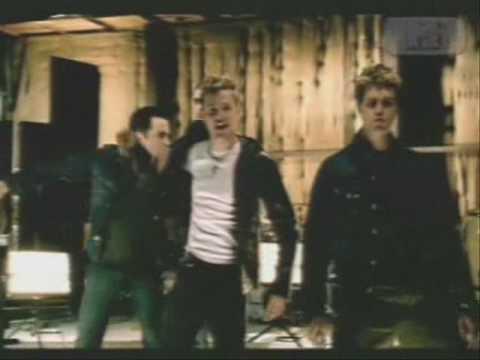 Westlife - Con lo vien lo te ves (Spanish version o