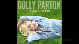 Watch Dolly Parton These Old Bones video