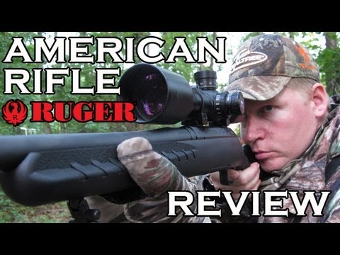 movie accuracy review on the patriot To those who are not aware of the plot of the film, the patriot tells the story of   men fire smooth bore muskets and pistols with the pinpoint accuracy of a modern  military sniper,  allen strickland reviews january 17, 2017.