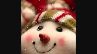 Watch Lady Antebellum Let It Snow! Let It Snow! Let It Snow! video