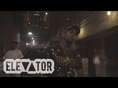 Z Money Don't Need Em (Official Video) rap music videos 2016