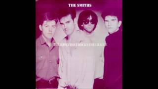 Suffer Little Children  (Demo) by The Smiths