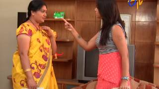 Aadade Aadharam | 16th January 2017  | Latest Promo