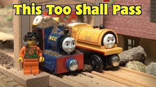 Enterprising Engines: This Too Shall Pass
