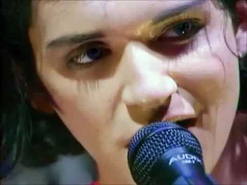 Placebo - Jesus Loves Me