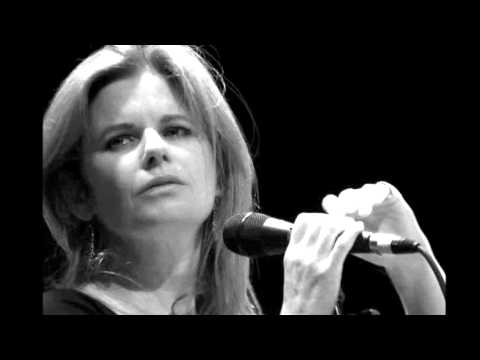 Cowboy Junkies - One