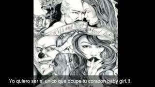 Watch Adan Chalino Sanchez El Unico video