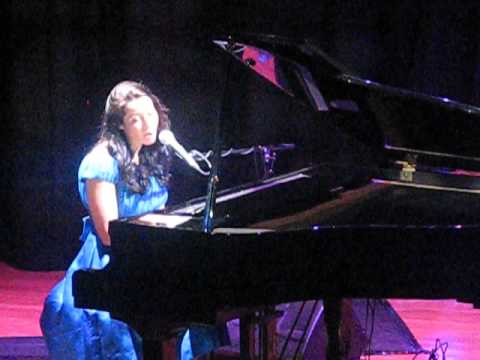 Nerina Pallot - Finally