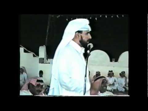 محمد السناني وسعيد بن رحمه