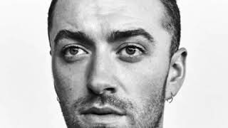 Sam Smith - Nothing Left You