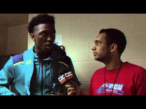 Stanley Johnson Hairstyle 2014 Stanley Johnson Talks to