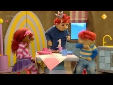 Zandkasteel Filmpjes Kijk Je Op Kidsbios