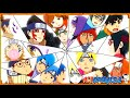 THE CHUNIN EXAMS BEGIN! Boruto Naruto The Next Generation Episode 56 Anime Review