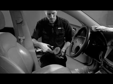 watch auto detailing how to clean upholstery in a car with remedies streaming hd free online. Black Bedroom Furniture Sets. Home Design Ideas