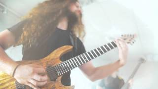 "Rivers of Nihil ""Mechanical Trees"" Official Video"