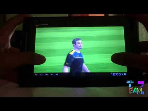 FIFA 14 Ultimate Team Android Gameplay   FIFA 2014 Review   FIFA 14   FIFA 14 Tips and Tricks