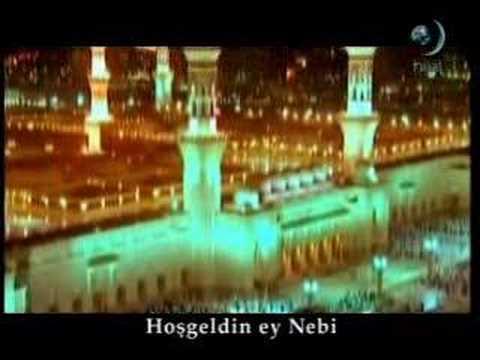 Mehmet emin ay Talealbedru aleyna