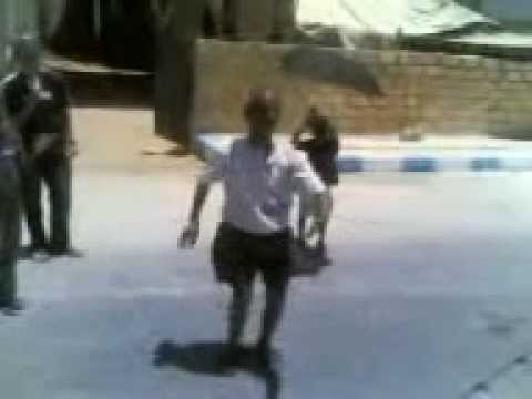 Dance Algerie Sexy video