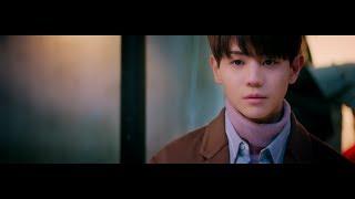 Download Lagu [MV] 양요섭(YANG YOSEOP) - 네가 없는 곳 Gratis STAFABAND