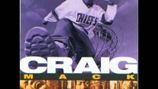 Watch Craig Mack Judgement Day video