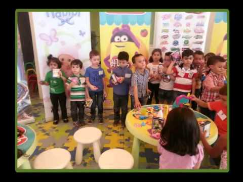 al Iqbal International School Iqbal International School