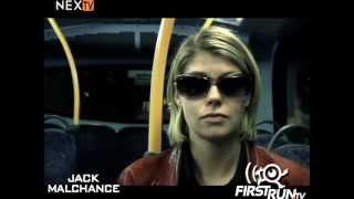 JACK MALCHANCE - Eps 2 - FirstRun.tv Network (www.FirstRun.tv) - Genre: Suspense / Mystery