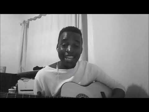 LaSauce - I Do Ft Amanda Black (cover by Mulisa)