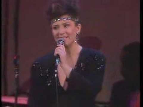 Manhattan Transfer - Sing Joy Spring