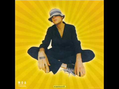 New Radicals - Crying Like A Church On A Sunday