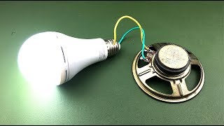 New Free Energy Generator Magnet Coil 100% Real New Technology New Idea Project