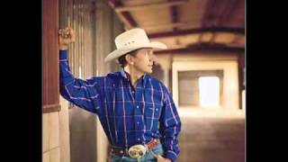 Watch George Strait Go On video