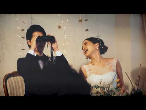 REALWEDDING MOVIE HOTEL EMANON R0MHAebbcOA