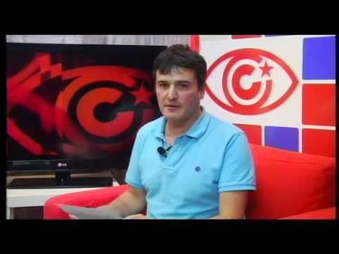Cuba sigue su experimento político y económico en Artemisa y Mayabeque