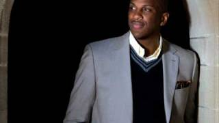 Watch Donnie Mcclurkin Home Someday video