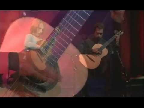 Duo Alba, Plik, Circus Music, Carlo Domeniconi